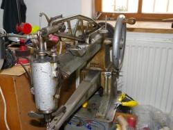IMGP1579